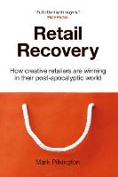 Retail Recovery: How Creative...