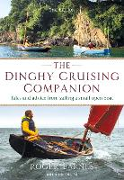 The Dinghy Cruising Companion 2nd...