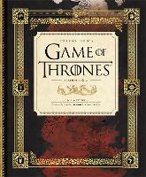 Inside HBO's Game of Thrones II:...