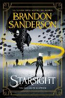 Starsight: The Cytonic Series Book 2