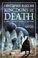 Kingdoms of Death
