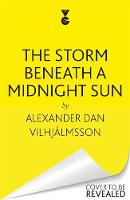 The Storm Beneath a Midnight Sun
