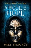 A Fool's Hope: Book Two