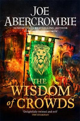 Signed Edition - The Wisdom of ...