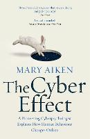 The Cyber Effect: A Pioneering...