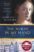 The Words In My Hand: a novel of 17th...