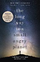 The Long Way to a Small, Angry ...