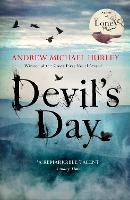 Devil's Day: From the Costa winning...