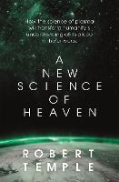 A New Science of Heaven: How a plasma...
