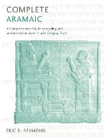 Complete Aramaic: A Comprehensive...