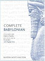 Complete Babylonian: A Comprehensive...
