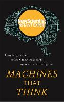 Machines that Think: Everything you...