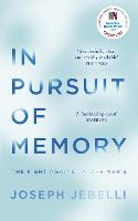 In Pursuit of Memory: The Fight...