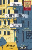 These Dividing Walls: Shortlisted for...