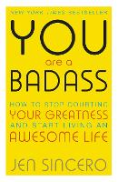 You Are a Badass: How to Stop ...