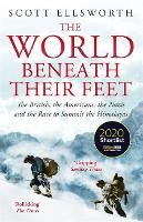 The World Beneath Their Feet: The...