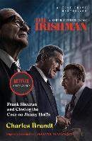 The Irishman: Originally published as...