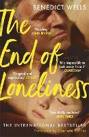 The End of Loneliness: The Dazzling...