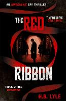 The Red Ribbon: An Irregular Spy...