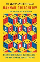 The Science of Fate: The New Science...