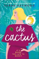 The Cactus: A Reese Witherspoon x...