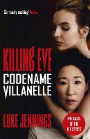 Codename Villanelle: The basis for...