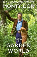 My Garden World: the natural year