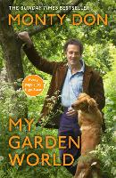 My Garden World: the Sunday Times...