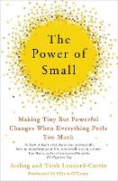 The Power of Small: Making Tiny But...