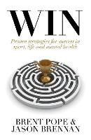 Win: Proven Strategies for Success in...