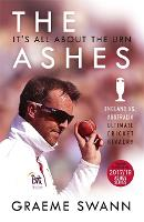 The Ashes: It's All About the Urn:...