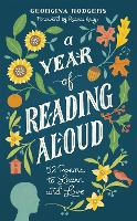 A Year of Reading Aloud: 52 poems to...
