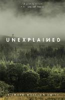 Unexplained: Based on the 'world's...