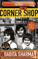 The Corner Shop: 'A delightful story...