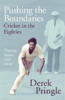 Pushing the Boundaries: Cricket in ...