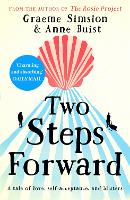 Two Steps Forward: a tale of love,...