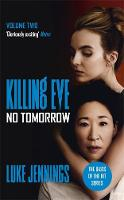 No Tomorrow: The basis for Killing...