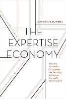 The Expertise Economy: How the...