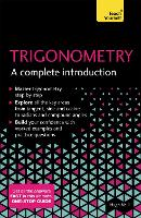 Trigonometry: A Complete ...