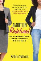 Ambition Redefined: Why the Corner...