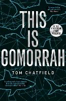 This is Gomorrah: the dark web...