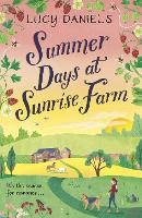 Summer Days at Sunrise Farm: the...