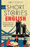 Short Stories in English for...