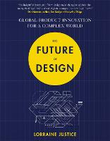 The Future of Design: Global Product...