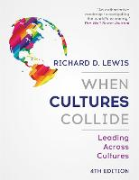 When Cultures Collide: Leading Across...