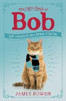 The Little Book of Bob: Everyday...