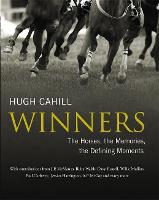 Winners: The horses, the memories, ...