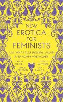 New Erotica for Feminists: Get What...