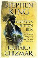 Gwendy's Button Box: (The Button Box...