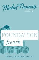 French with Michel Thomas method -...